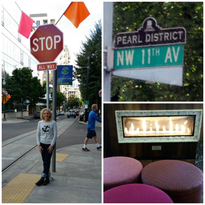 pearl-district-collage