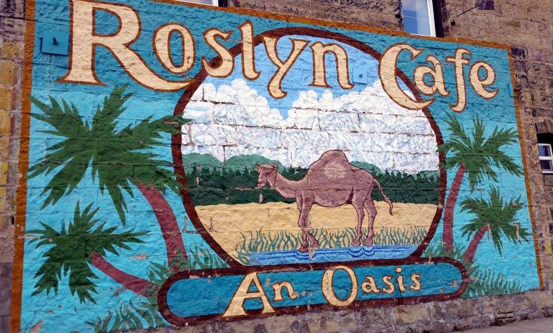 roslyn-cafe-roslyn-wa