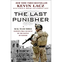 Last Punisher