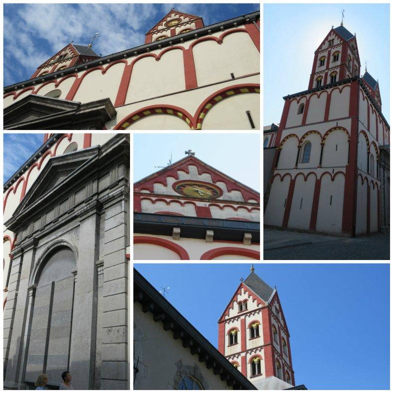 St.-Barthélemy Liège